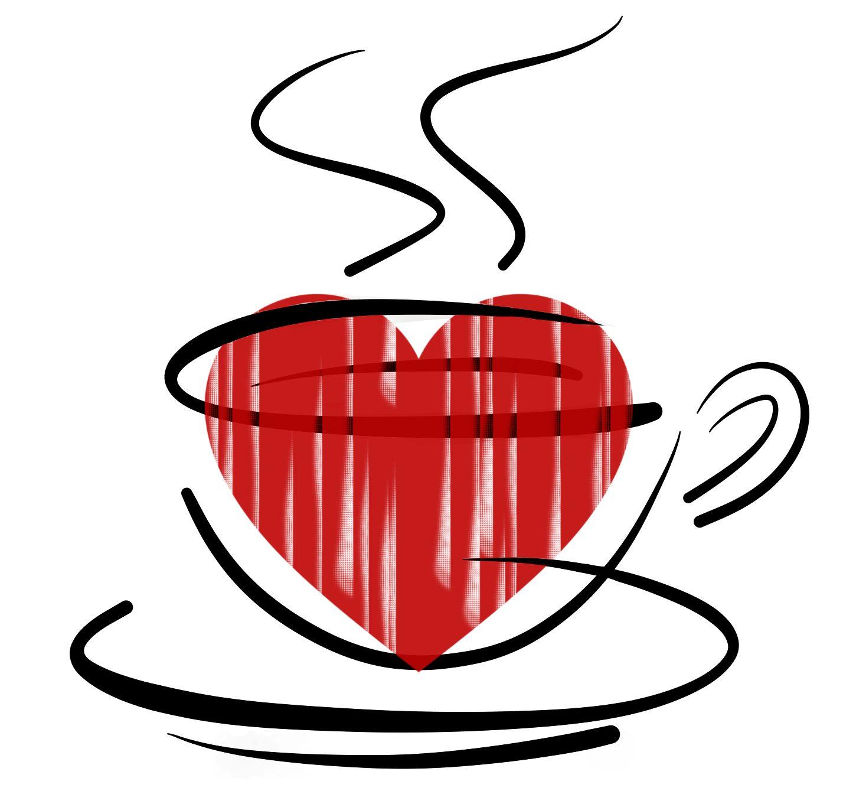Koffee N Kontemplations